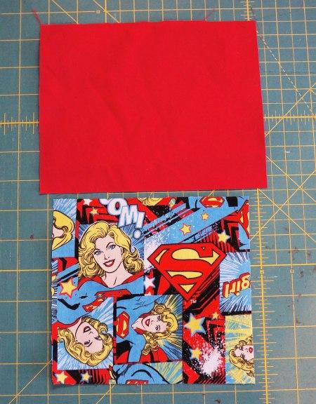 Tissue cover1