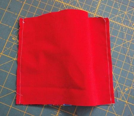 Tissue cover2.jpg