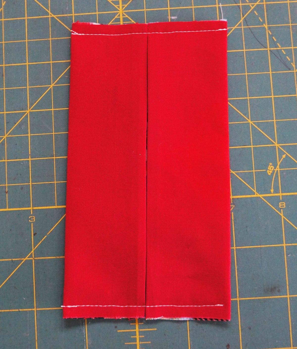 Tissue cover6