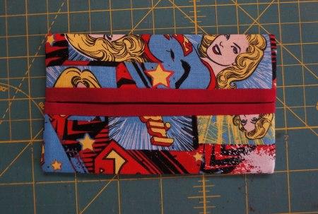 Tissue cover7.jpg